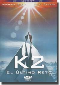 k2-ultimo