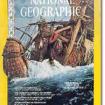 Si la National Geographic le había cerrado la puerta al principio, después lo trató como hijo propio.