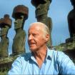 Thor Heyerdahl, un explorador poco común.