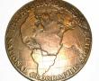 Nominados 2012 a Aventurero del Año de la NGS