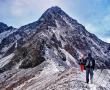 Protocolo para la Seguridad del Turismo de Naturaleza