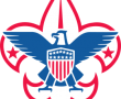 Eagle Scouts protestan ante los Boy Scouts de América