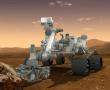 Siete minutos de terror: nueva exploración en Marte