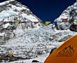Resumen de la temporada de primavera 2012 en el Himalaya