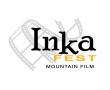 Cultura de montaña en el Inkafest