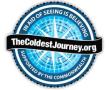 Ranulph Fiennes intentará cruzar la Antártida en invierno