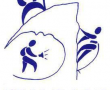 VI Encuentro de Clubes de Montañismo y Aventura, en Honduras
