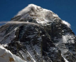 Expediciones de primavera 2012 en el Himalaya: hechos, estadísticas y más