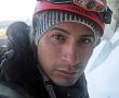 Una persona sin sueños es una persona que no vive: entrevista a Víctor Rímac Trejo