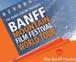 Festival Banff en México: una perspectiva