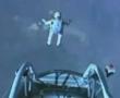 Videos del salto más largo del mundo