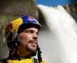 Al kayak no lo cambiaría por nada: Rafa Ortiz