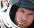 Misión al borde del espacio: el salto más alto en el mundo