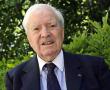 Falleció Maurice Herzog, primer ochomilista