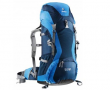 Deuter ACT Lite 60 +10 SL