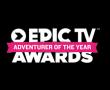 Nominados para Aventurero del Año de EpicTV