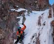 Resumen de temporada en los Andes peruanos 2012