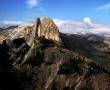 Nuevo plan reformará al Yosemite de hoy