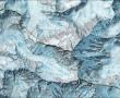 ¿Qué esperar en el Everest este año?