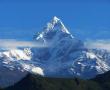 En busca de beneficios para el montañista