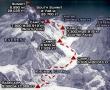 Mal de altura: muerte en el Everest