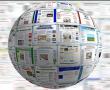 Medios de prensa y sensacionalismo