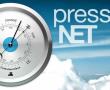 PressureNet o cómo ayudar a predecir el tiempo