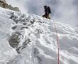 Primer ascenso al Broad Peak en invierno para los polacos