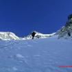 Expedición Polaca al Gasherbrum. Foto de la expedición