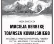 La expedición polaca abandona el Broad Peak