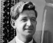 Adiós a George Lowe, último superviviente de Everest 1953