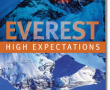 Everest: altas espectativas