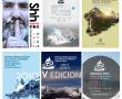 Inscripciones para participar en el 7º Festival de Cine de Montaña Shh