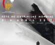 Piolet de Oro, se retiran Montagnes Magazine y Vertical