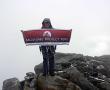 El cerro Rima Rima, un paso hacia las 10 más altas de América