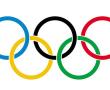 La escalada de competencia, excluida de las Olimpiadas