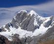 Cordillera Huayhuash: nuevo cobro para los trekkings