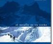 Everest, el desafío de un sueño
