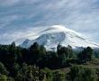 Popocatépetl, aventura y toma  de riesgos