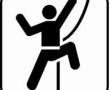 Cómo elegir una escuela de montañismo