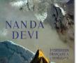 Expedición francesa al Nanda Devi
