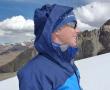 Matt Moniz rumbo al Himalaya