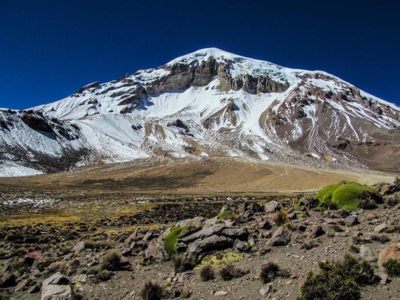 Bolivia-06