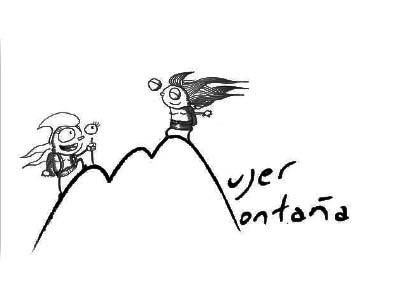 mujer-montana-logo