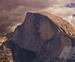 Curso de Escalada en Yosemite