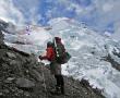 Accidente en el Nevado Ausangate, Perú