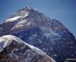 Everest 2012: un estudio del manejo de riesgo