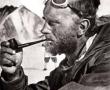 Ideas para el principiante en alpinismo, según Eric Shipton