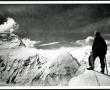 Análisis de las grandes expediciones al Himalaya (1940)
