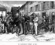 Para ver hacia delante: la historia en el montañismo